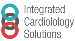 Integrated Cardiology Solutions